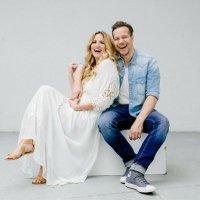 Carmen and Ingo | Social Profile