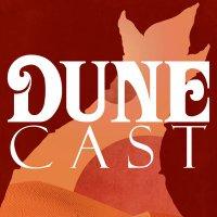 @Dune_Cast