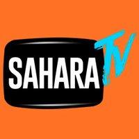 SaharaTV | Social Profile