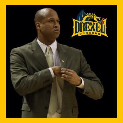 Coach Fortier | Social Profile