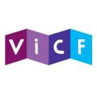 VanIntlChildFest | Social Profile