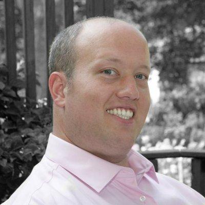 Isaac Stith | Social Profile