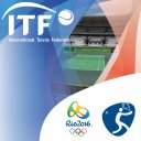 ITF Olympic Tennis