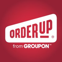 OrderUp | Social Profile