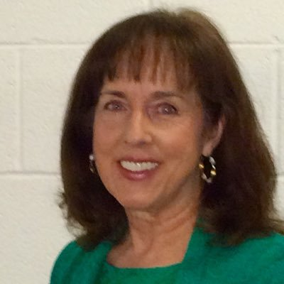 Carol Hubbard | Social Profile