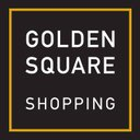 Photo of GoldenSquareBR's Twitter profile avatar