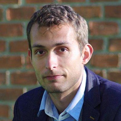 Petr Pinkas | Social Profile