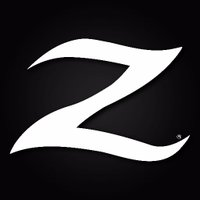 @zildjiansticks