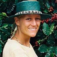 Maja Wallengren | Social Profile