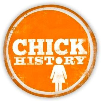 Chick History | Social Profile