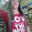 Karen Diaz (@0153Diaz) Twitter
