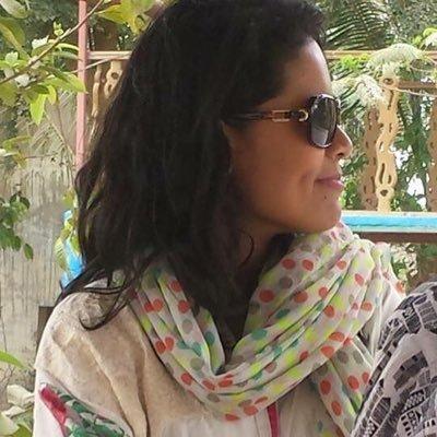 Fiza Fatima Asar | Social Profile