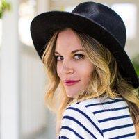 Shannon Yoachum | Social Profile