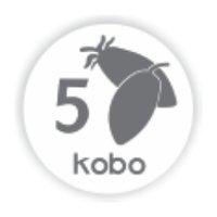 @KoboFarm