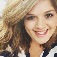 Olivia Casey Hyatt | Social Profile