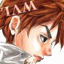 WVL (@WVL_TAM) Twitter