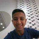 Halil Yüksel (@0163urfa) Twitter