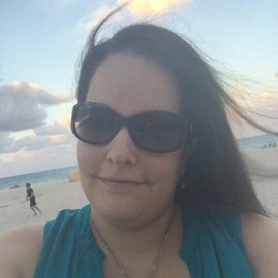 Nina | Social Profile