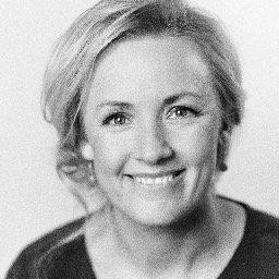 Dr. Pia Callesen