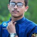 Naim (@008_naim) Twitter