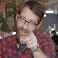 Michael Eades | Social Profile