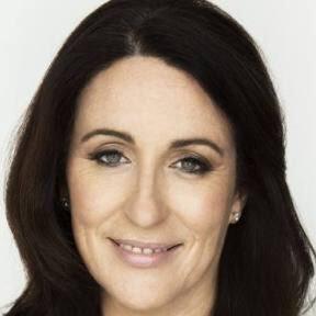 Miranda Devine Social Profile