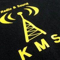 tk_radio | Social Profile