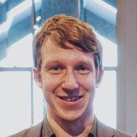 Jack Clark | Social Profile