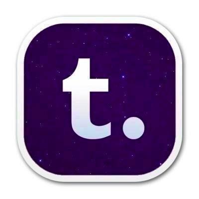Sincerely Tumblr Social Profile