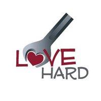 hard_sexxxxxxx