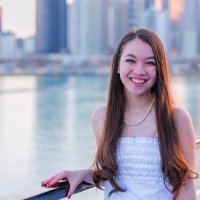 Lexie Prendergast | Social Profile
