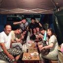 kazuki (@0125_kazuki) Twitter