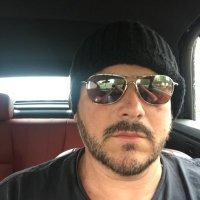 Michael Shepherd   Social Profile