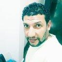 mohamed gamal (@01153960maznjm2) Twitter
