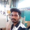 Navaneetha Krishnan (@01ac87d3cab741b) Twitter
