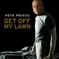 Pete Prisco | Social Profile