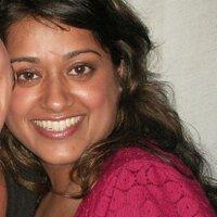 Nidhi Chaudhary | Social Profile