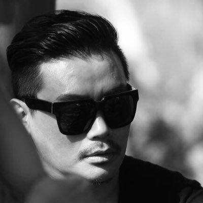 마인드C (팔불출봇) | Social Profile