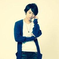 苅羽悠 | Social Profile