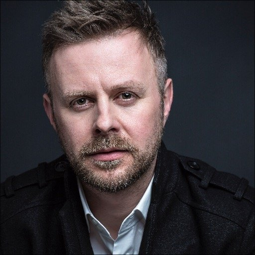 Tom Lister Social Profile