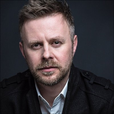 Tom Lister | Social Profile