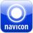 @navicon