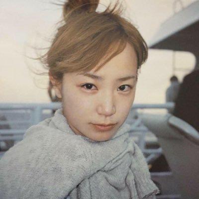 ひじきさん Social Profile