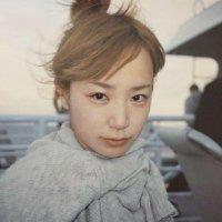 ひじきさん | Social Profile