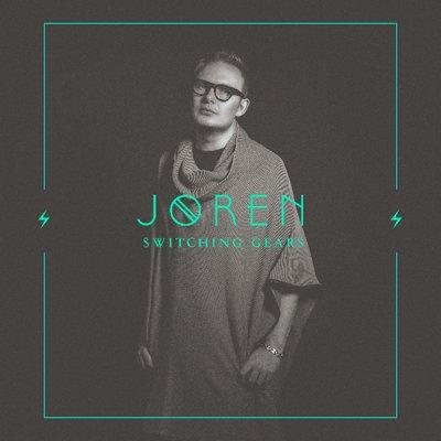 Joren Maatkamp | Social Profile