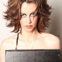 Debbie Rochon   Social Profile