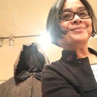 dewi umaya rachman | Social Profile