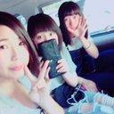 KO_YU_KI (@00f2da2c50fc45c) Twitter