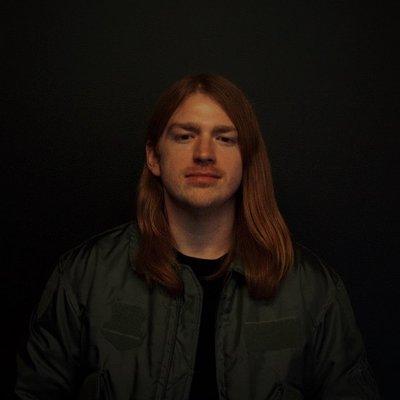 Joseph Teegardin | Social Profile