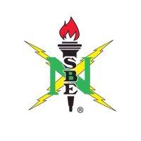 NSBE | Social Profile